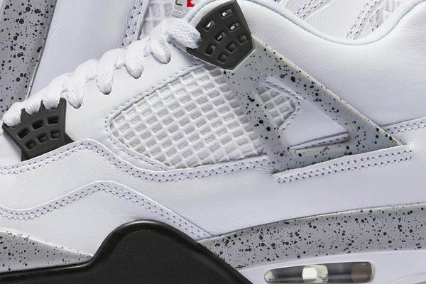 The 10 Best Selling Sneakers on Grailed: May 2021