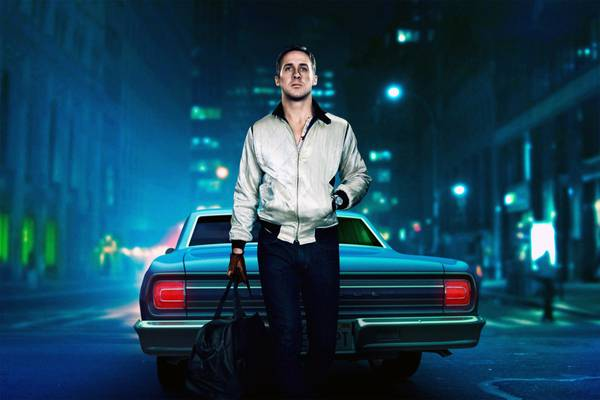 "The High-Octane Hipness and Enduring Nostalgia of ""Drive"""