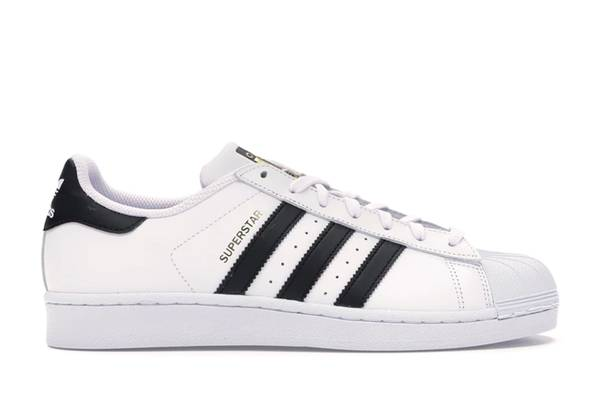 The Toe to Know:  A History of the adidas Superstar