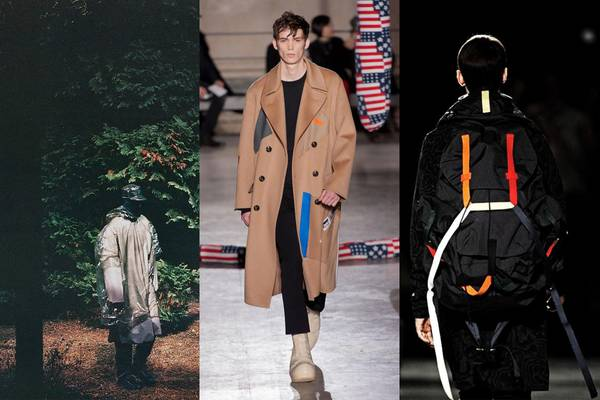 The 10 Greatest Raf Simons Collections Ever