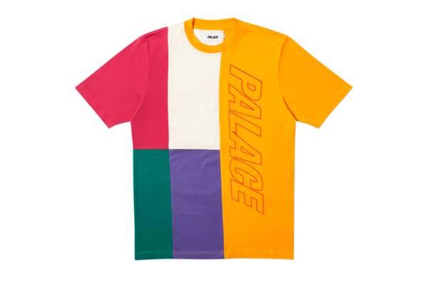 Streetwear Steals Saturdays: June 29, 2019