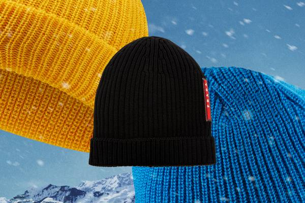 Our Favorite Beanies for Men in 2020