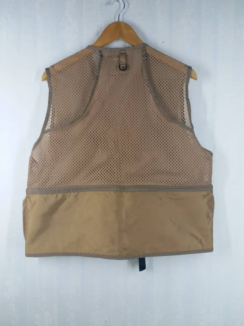 6cfeccbf1658 ... discount code for the north face last droptactical hunting utility vest  size us l 9fe1a 1aa98