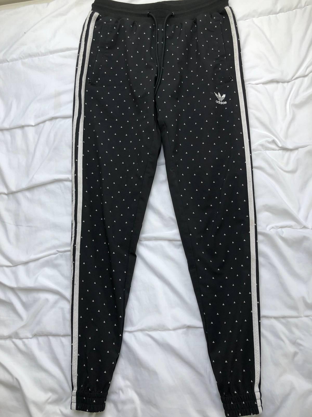 adidas x pharrell williams shorts