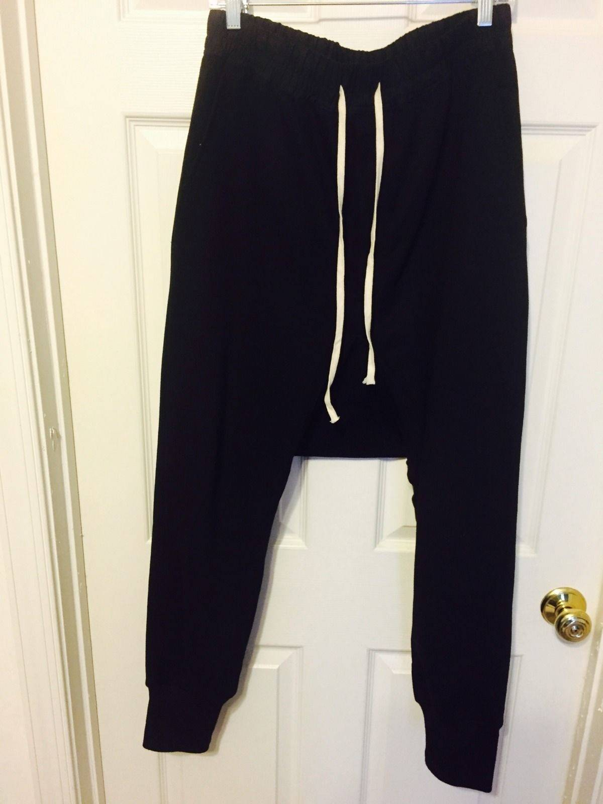 Rick Owens Prisoner Pants Nwt Size 31 For Sale Grailed Make Your Own Beautiful  HD Wallpapers, Images Over 1000+ [ralydesign.ml]