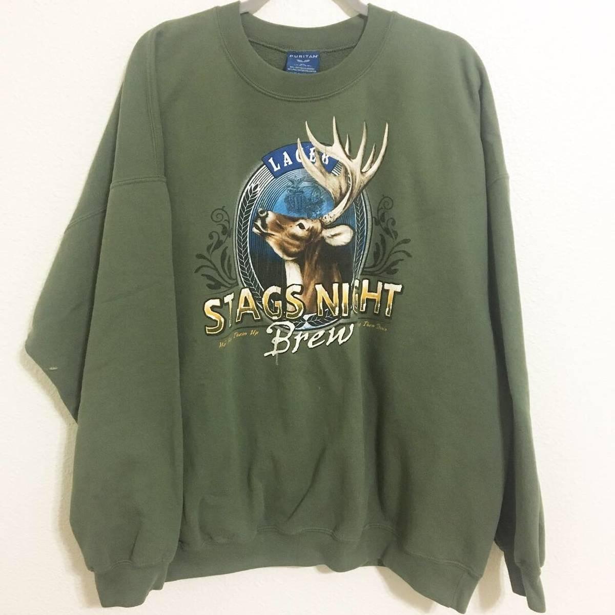 T-shirts T Birds T-shirt Grease Black Jacket T-bird John Travolta Transfer Stag Night Men