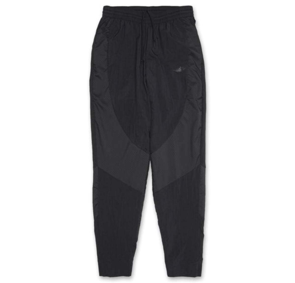 04eb5176eabb84 Nike Nike Air Jordan Wings Woven Pant Size 36 - Sweatpants   Joggers ...
