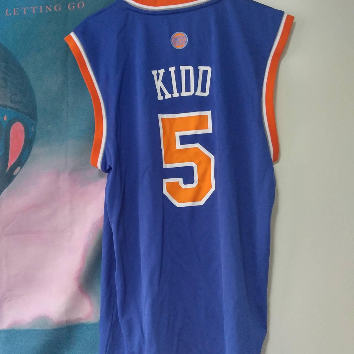 the best attitude 7f35c ca47f where to buy jason kidd new york knicks jersey c918a fe9df