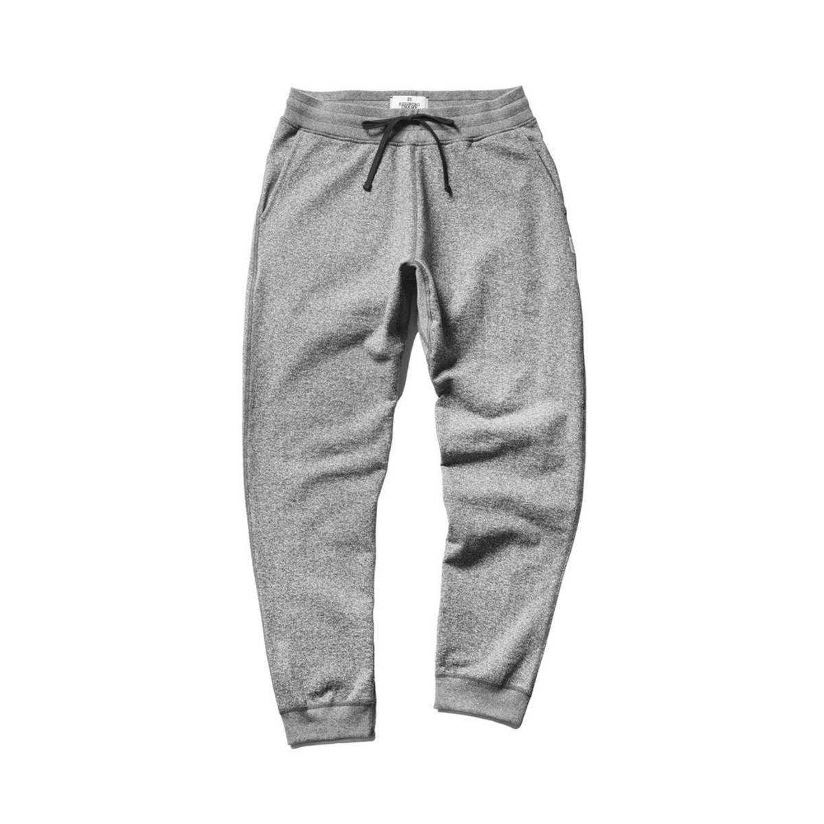 746913749f43 Reigning Champ Heavyweight Terry Slim Sweatpant Size 30 - Sweatpants    Joggers for Sale - Grailed