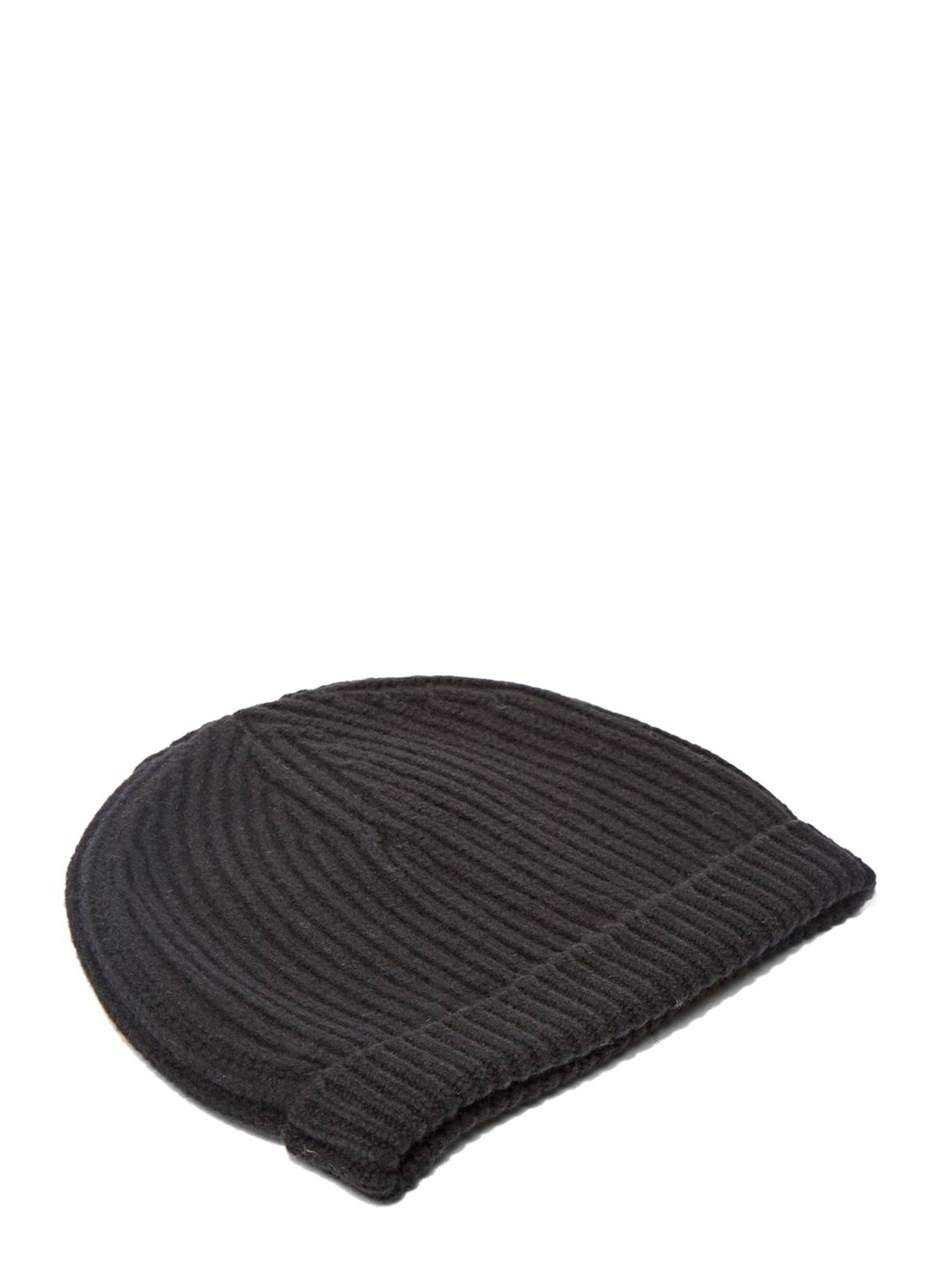 633beeb3bbc Acne Studios Canning L Rib Knit Beanie Size one size - Hats for Sale ...