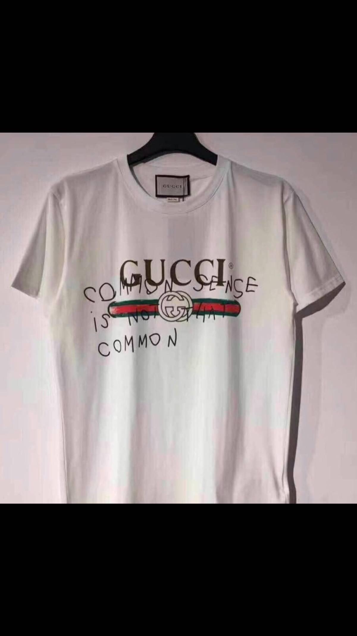7e906eb54 Gucci GUCCI X COCO CAPITAN