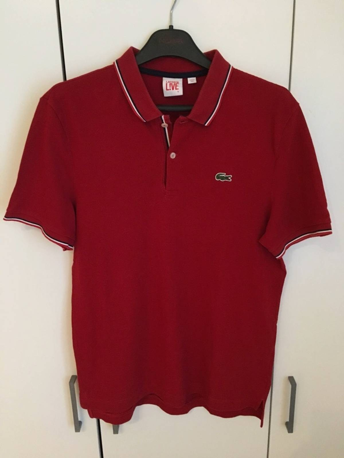 d94b58e0 Lacoste Polo Shirt For Sale Ph – EDGE Engineering and Consulting Limited