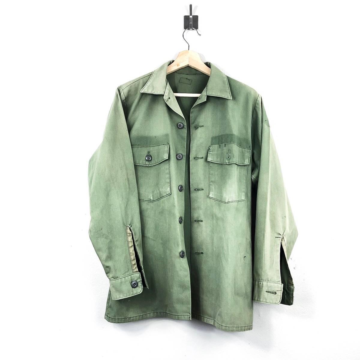0efb8744b795 Olive Green Military Shirt Mens « Alzheimer's Network of Oregon