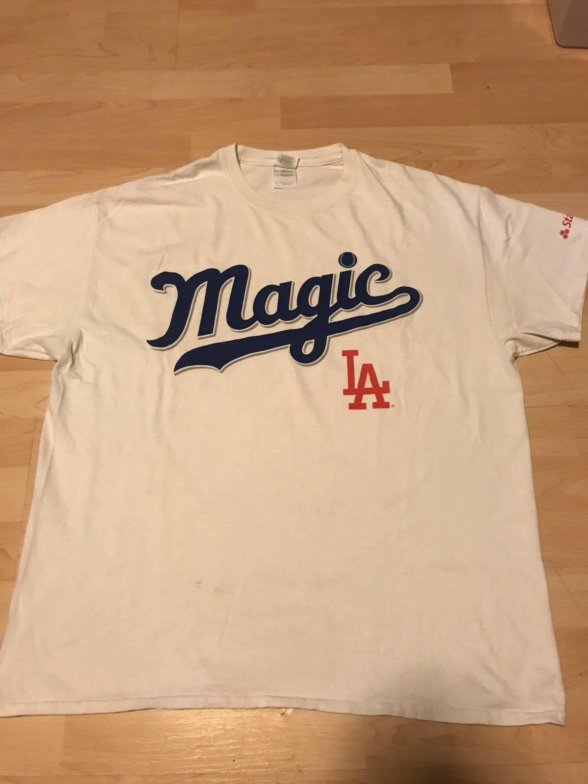 5ea1e1ec Vintage Dodgers T Shirts | Azərbaycan Dillər Universiteti