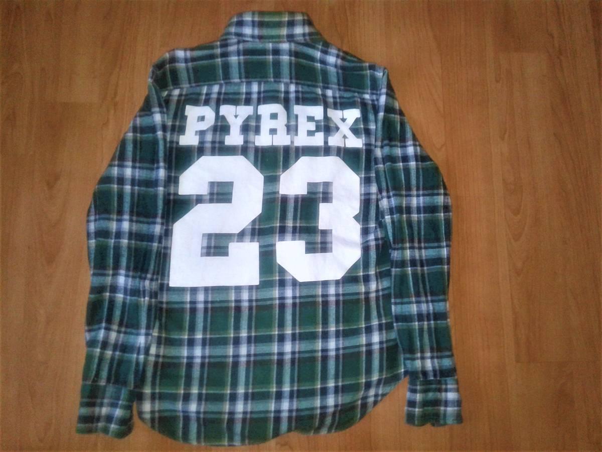 22bae28ba Where To Get Pyrex Plaid Shirt - DREAMWORKS