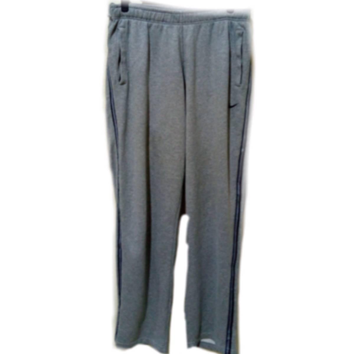 nike pants xxl