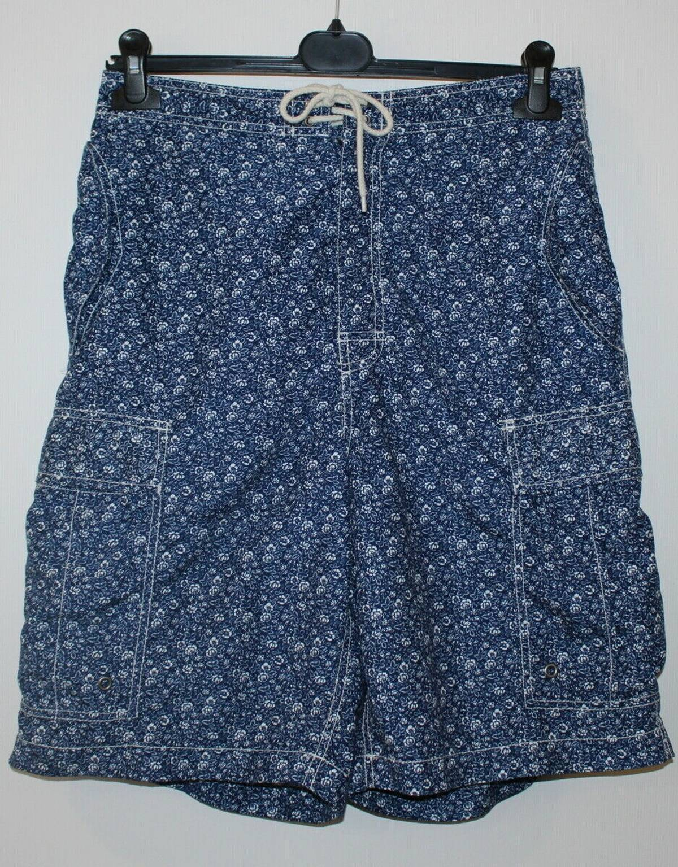 authentic quality buying now various colors Polo Ralph Lauren Men's Ralph Lauren Swim Shorts   Grailed