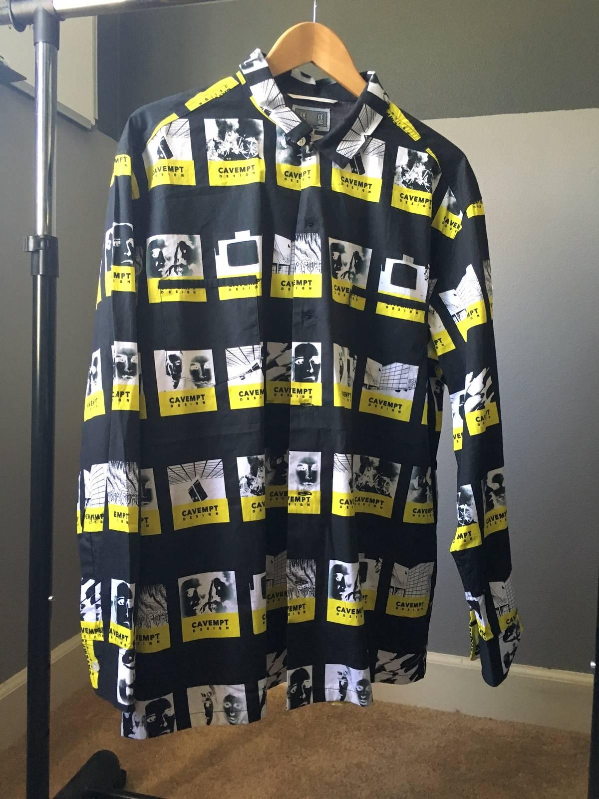 05c30414b13 Gucci Shirt Fake Aliexpress « Alzheimer's Network of Oregon