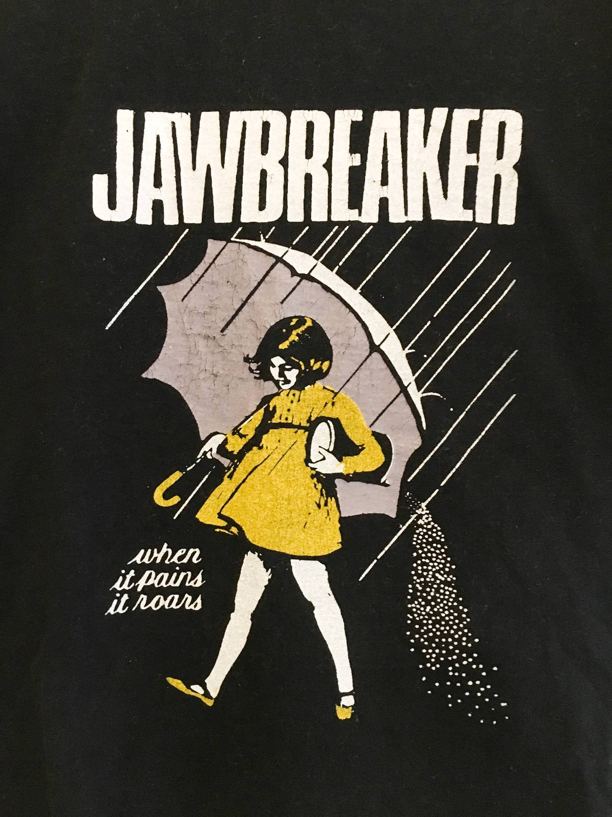 morton salt girl on Tumblr |Morton Salt Jawbreaker