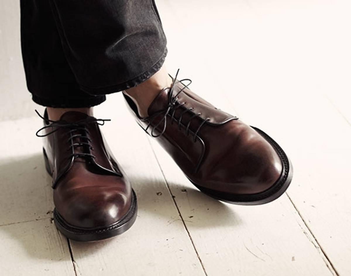 Leeds Shoes Sale