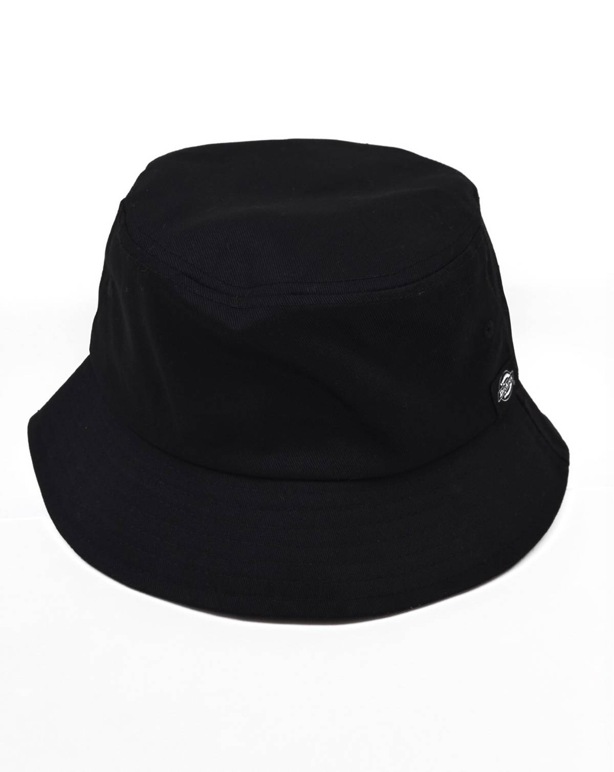 Dickies DICKIES ADDISON BUCKET HAT Size one size - Hats for Sale - Grailed 01d26b6f6c9