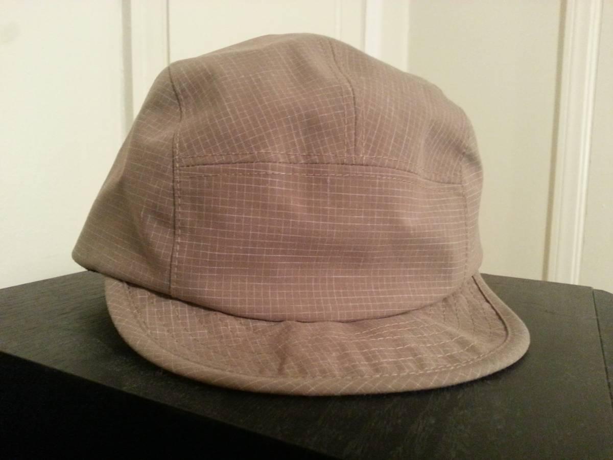 e976ad57f56c0 Nonnative goretex 5 panel Size one size - Hats for Sale - Grailed