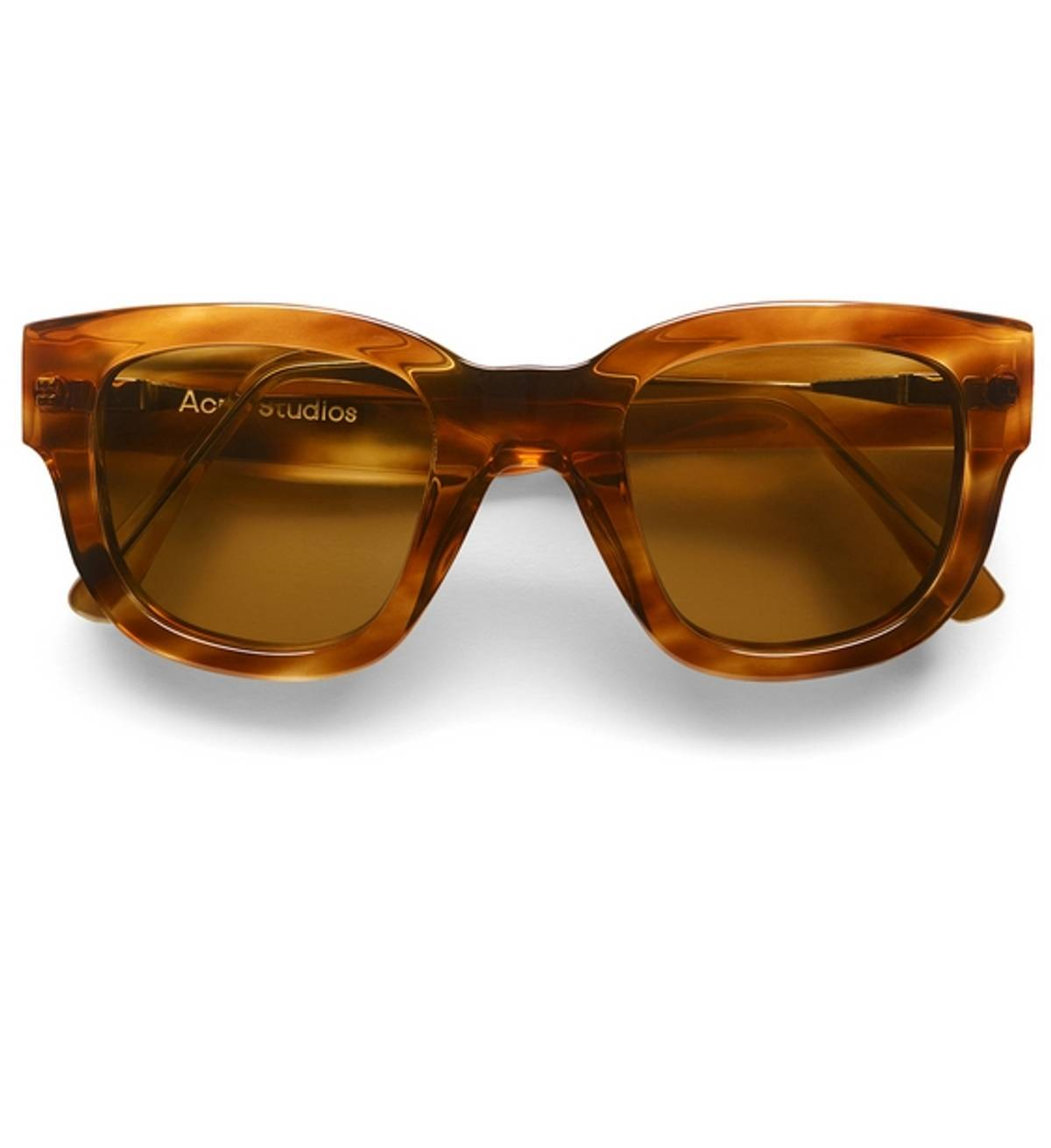 390a502522 Acne Studios Frame Light Turtle Size one size - for Sale - Grailed
