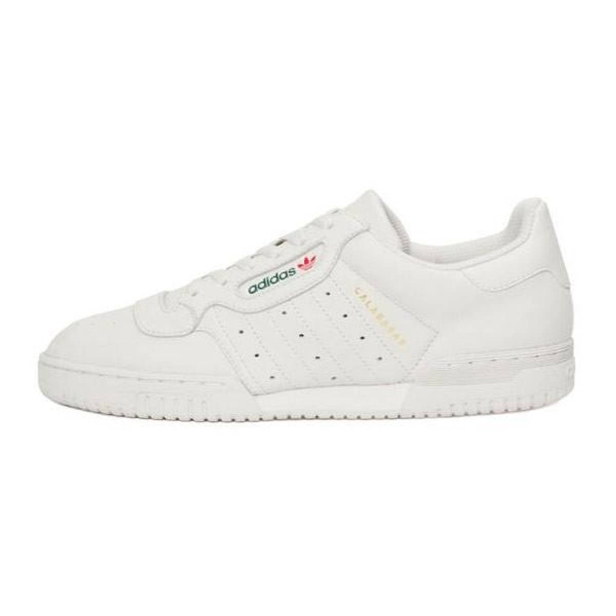 2c22a16123230 Adidas Yeezy Powerphase Size 10 - Low-Top Sneakers for Sale - Grailed