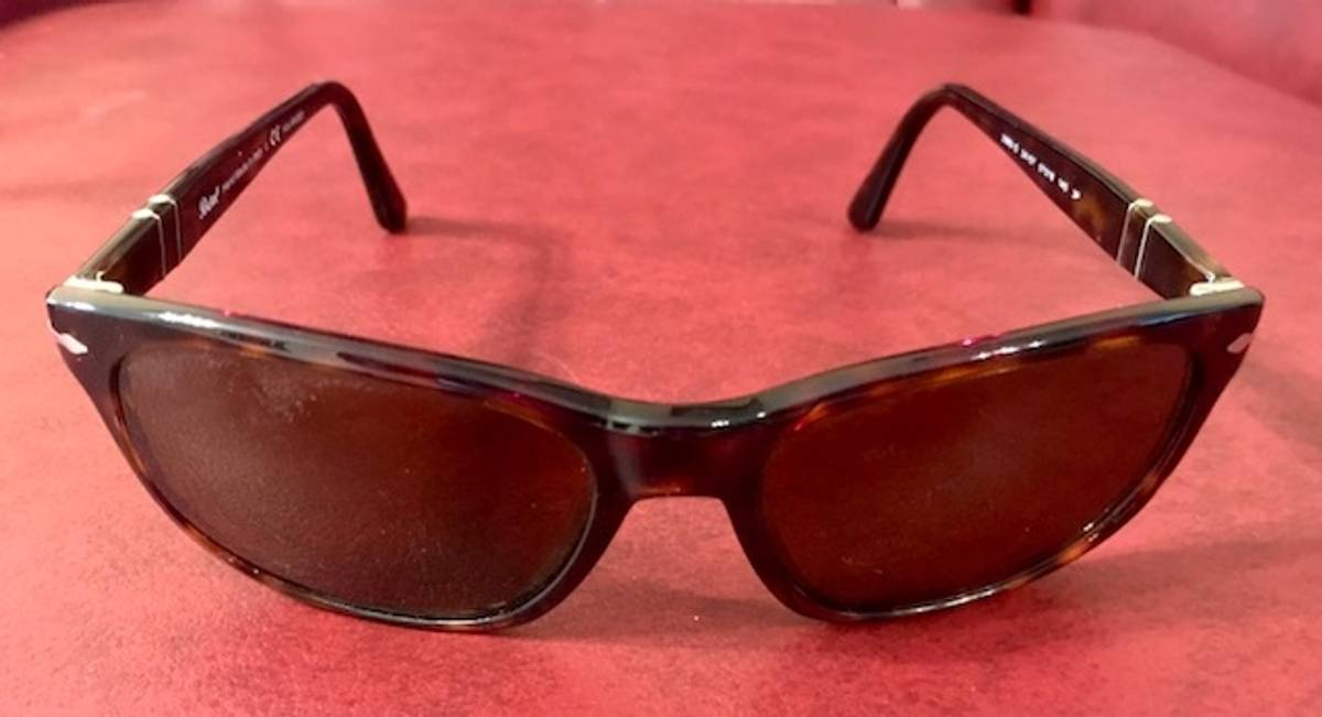 dad8c85aeb Persol Persol 2989-S Size one size - Sunglasses for Sale - Grailed