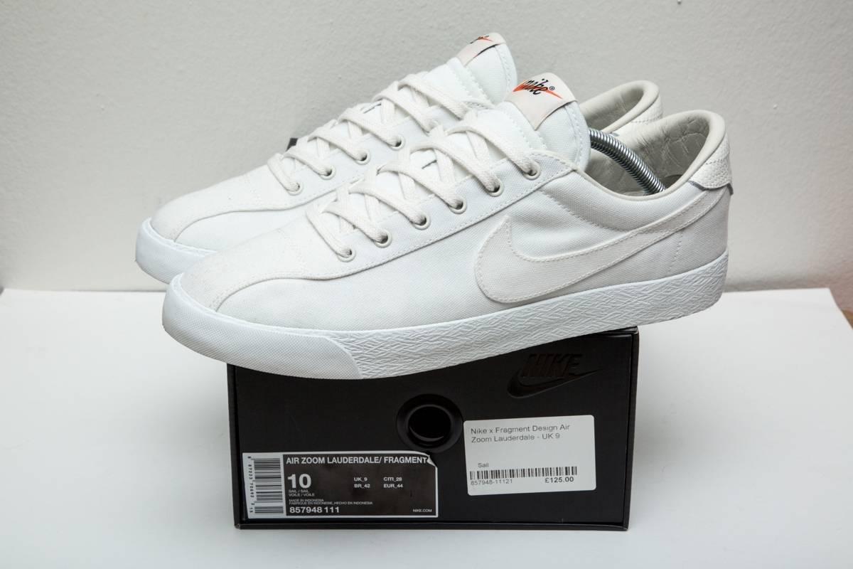 2017 Sommer Herre Nike AIR MAX TAVAS Tekstil Rød Sneakers
