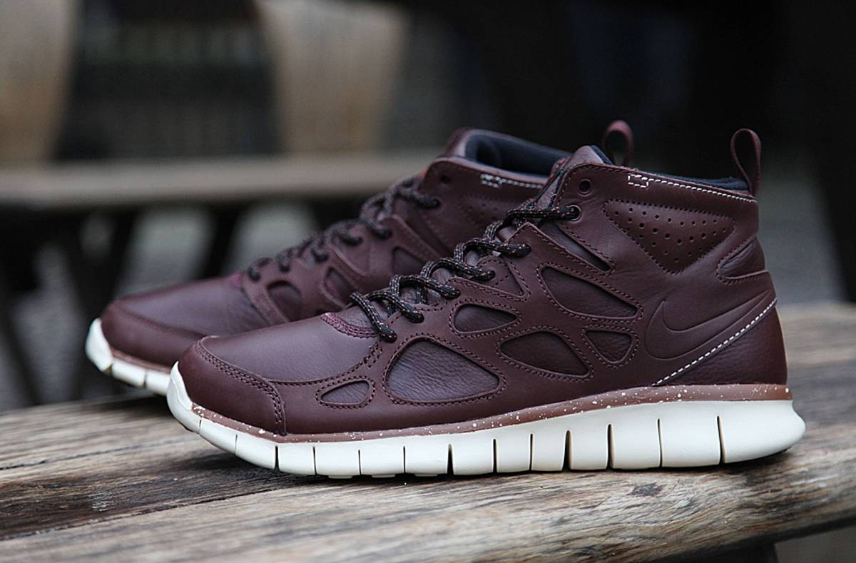 15d3de666718 2c7a9 1e100  where can i buy nike free run 2 sneaker boot qs size 8.5 boots  for sale