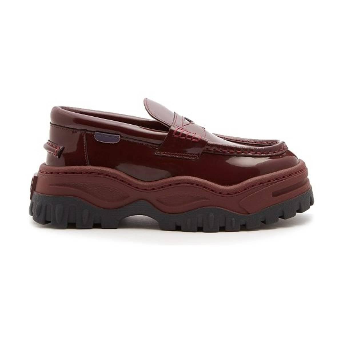 edf1f434196 Eytys Loafers