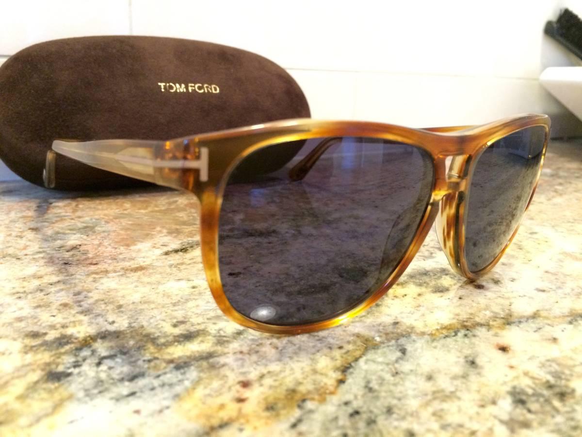 cb6cdb59ece1d Tom Ford