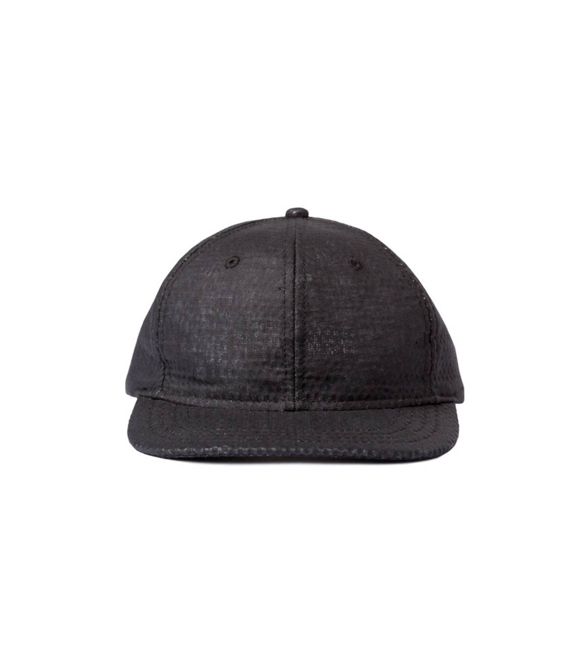 bd8c9372dda Wings + Horns Vented Linen 6-Panel Hat Size one size - Hats for Sale ...