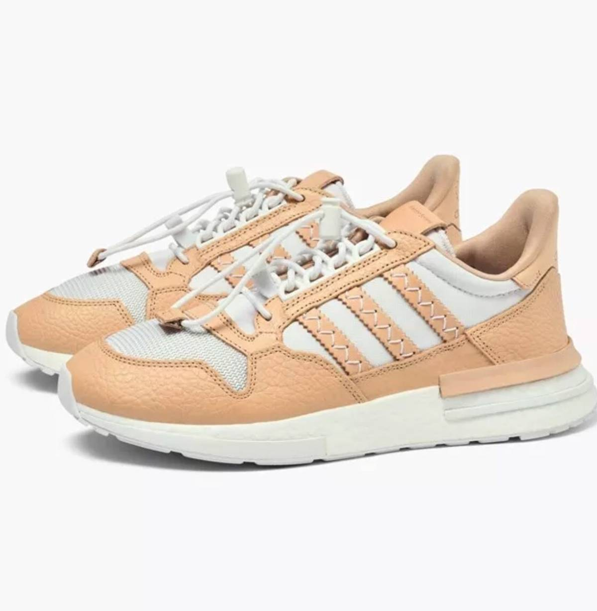 82f16e4d8c1 Adidas Adidas ZX500 RM x Hender Scheme F36047 Men Size US 13 NEW 100%  Authentic Size 13 - Low-Top Sneakers for Sale - Grailed