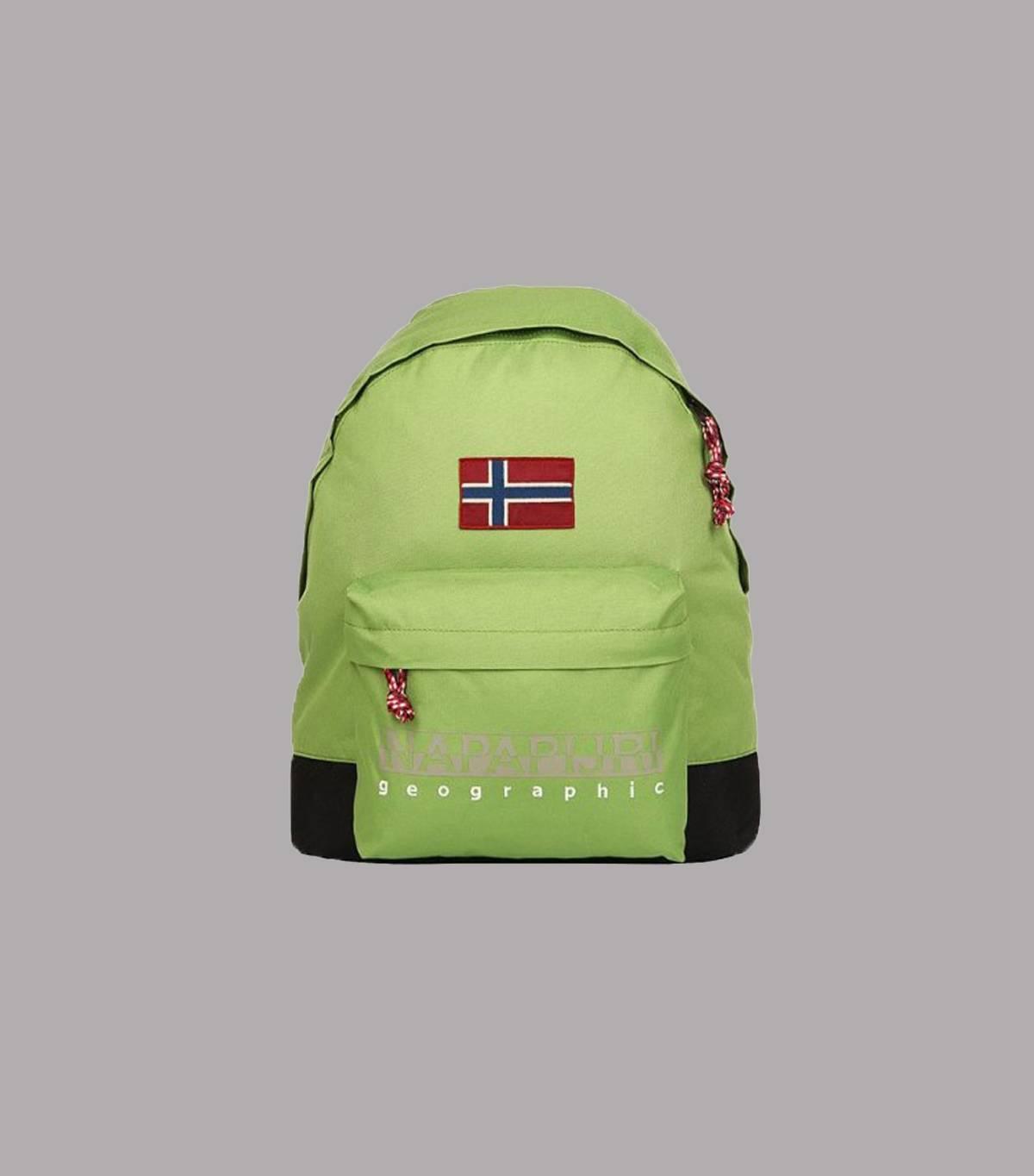 Napapijri Napapijri Hack Backpack