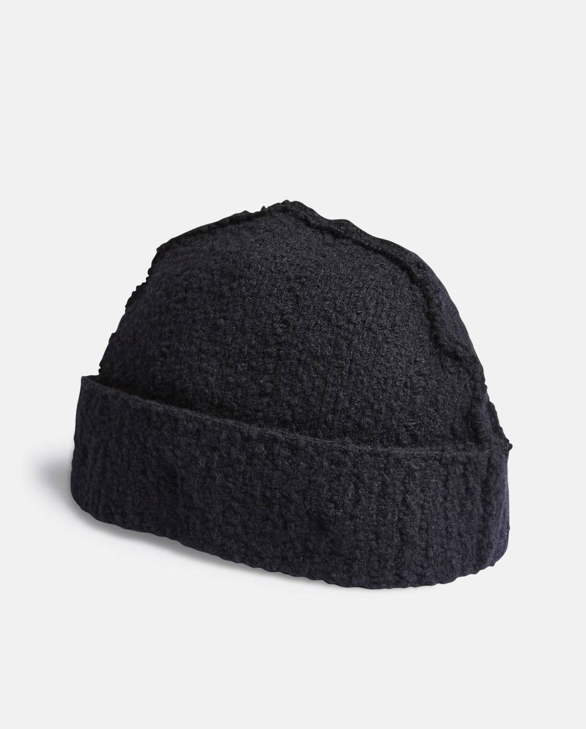 Craig Green Craig Green ribbed knit beanie Hat Size one size - Hats for  Sale - Grailed cc6f02845c3b