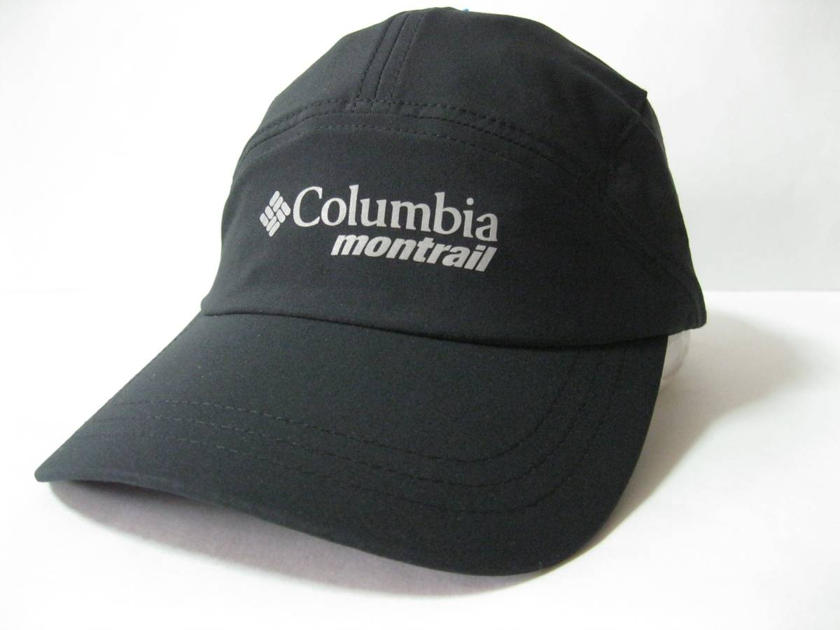Columbia Womens Titan Ultra Running Hat Size one size - Hats for ... 69d3b457a425