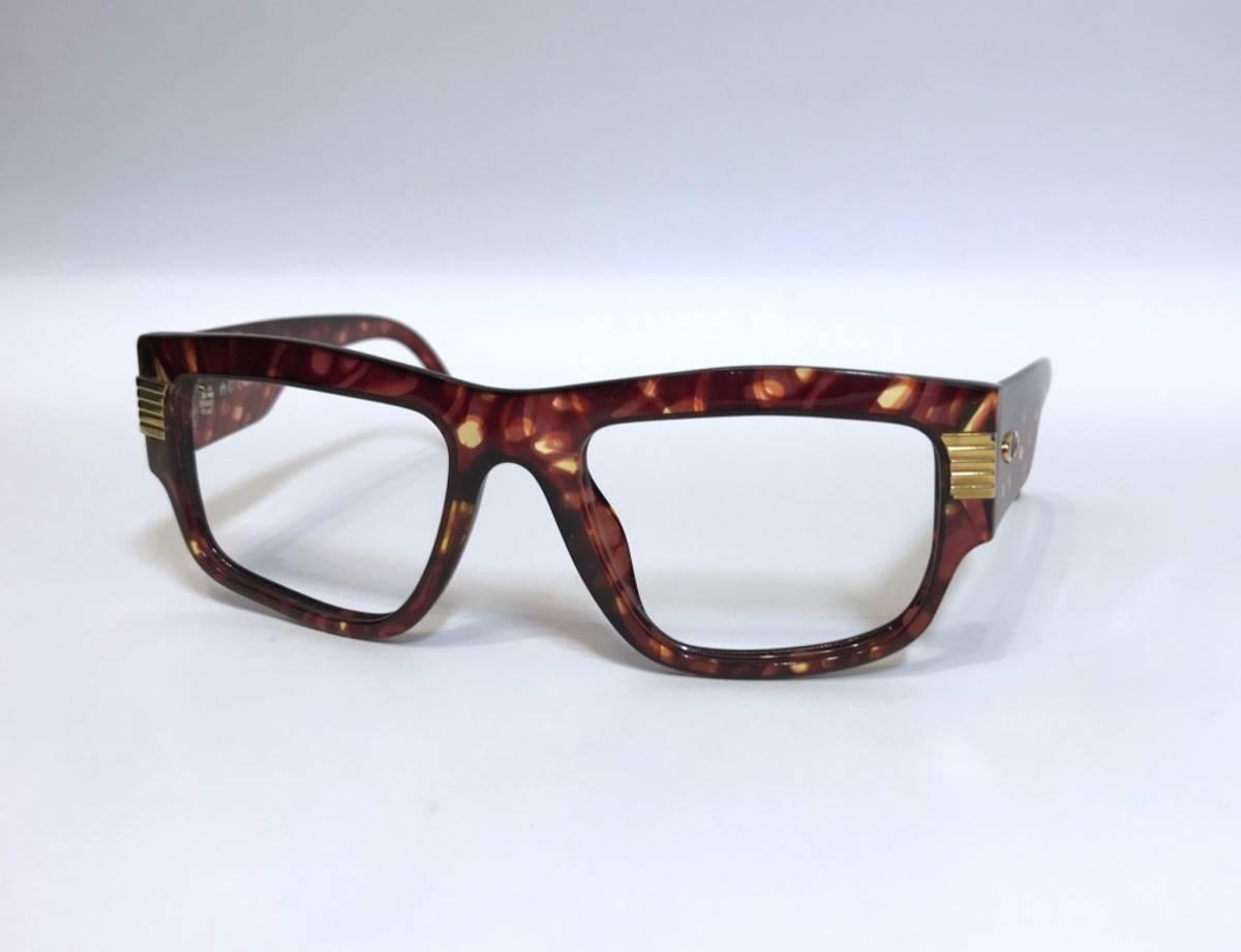 2e7613ffea Dior  LAST DROP PRICE  Dior 2607 Havana Frames From 1980s Size one size -  Sunglasses for Sale - Grailed