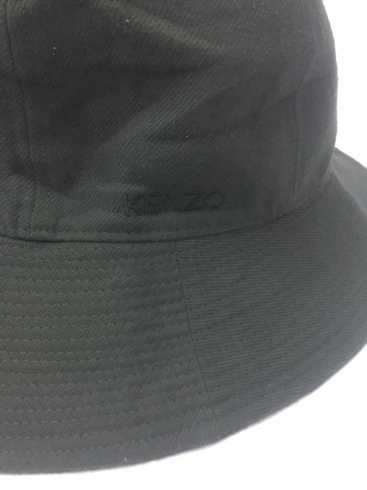 Kenzo 🔥Need Gone Today🔥Kenzo Bucket Hat Size one size - Hats for ... 8bef3f5f4fb