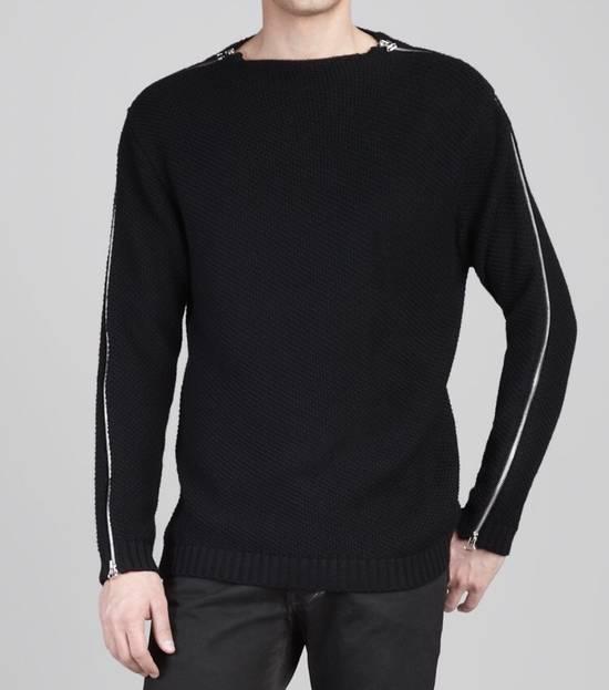 Balmain Balmain Sweater Size US M / EU 48-50 / 2