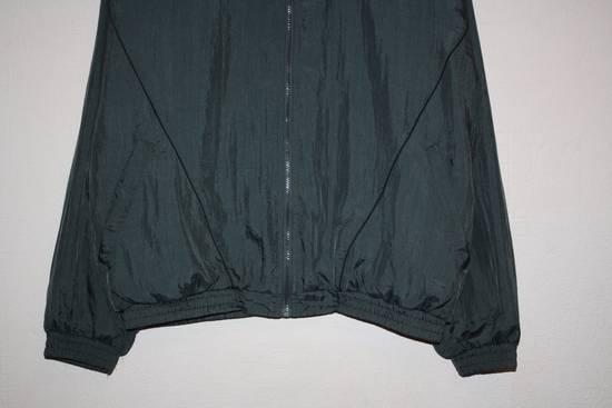Givenchy Givenchy activewear windbreaker Size US XL / EU 56 / 4 - 4