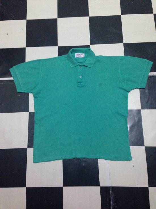 Givenchy Made In Italy Givenchy Polo Tshirt Size US S / EU 44-46 / 1 - 1