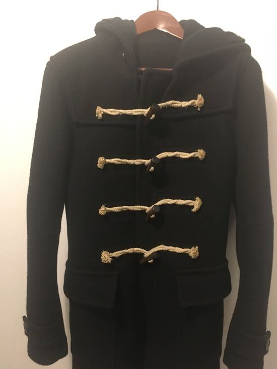 Balmain AW11 Duffle Coat Size US S / EU 44-46 / 1 - 6