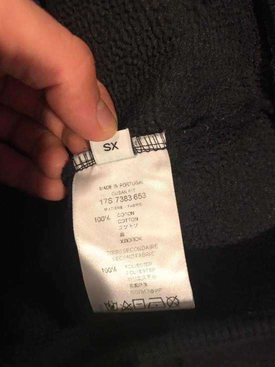 Givenchy Givenchy Distressed Hoodie Size US XS / EU 42 / 0 - 5