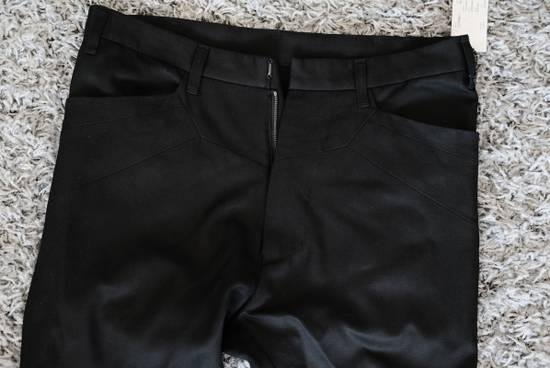 Julius BNWT PRE15 Pants Size US 30 / EU 46 - 1