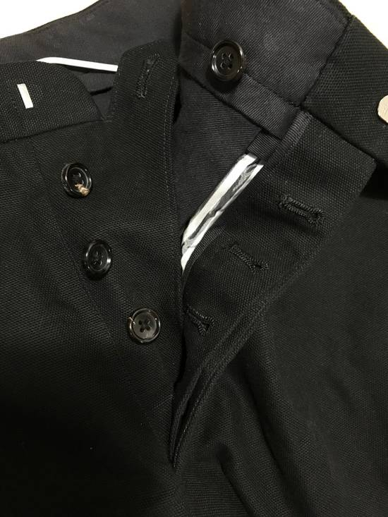 Thom Browne Thom Browne Tb Suit Full Set Jacket And Pants Size US XXS / EU 40 - 9