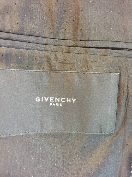 Givenchy Elegant Suite Size 52R - 4