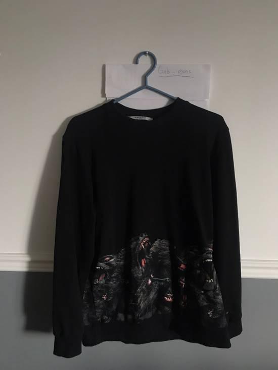 Givenchy Cuban Fit Size US M / EU 48-50 / 2 - 5