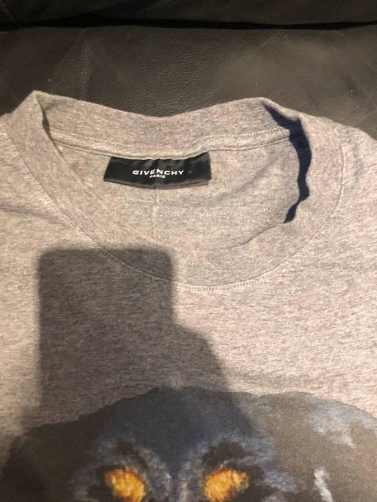 Givenchy Givenchy T-shirt Size US M / EU 48-50 / 2 - 1